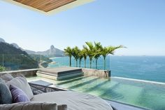 22 room luxury Villa for sale in Rua Jackson de Figueiredo, Joá - Rio de Janeiro, Rio de Janeiro   LuxuryEstate.com