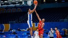 2021-22 Men's Basketball Schedule - Pitt Panthers #H2P