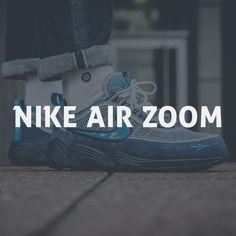 2b2393867cef Die 13 besten Bilder von Nike Air Zoom in 2019