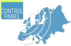 #seo #panel #ip #wordpress #blog #hosting #europe