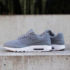 5a24b1f07a8 Sneakers – Nike Air Max 1 : Instagram photo by SOLE MATE® • May 21, 2016 at  5:26am UTC