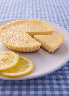 広島レモンチーズケーキ | オンワード・マルシェCastagna カスターニャ 広島レモンチーズケーキ