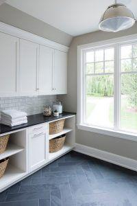 Herringbone tile slate. Herringbone tile slate. Herringbone tile slate #Herringbonetileslate  herringbone-tile-slate-herringbone-tile