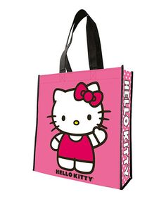 66 Best Hello Kitty images   Hello kitty, Baby clothes girl, Dots 03774df63a