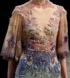 """@marchesafashion #fashion #hautecouture #style #fashionista #chic #elegant #fashionblogger…"""