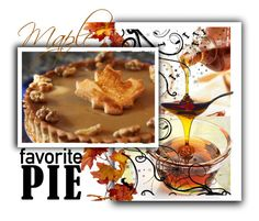 """""""Maple Pie"""" by sisilem ❤ liked on Polyvore featuring interior, interiors, interior design, home, home decor, interior decorating and favoritepie"""