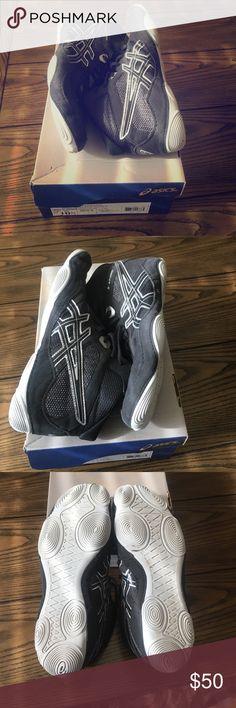 Adidas adizero varner scarpe firma wrestling scarpa da adizero