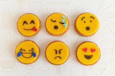 Tapas, Emoji, Cake, Cool Kids, Diy, Sugar, Cool Stuff, Cooking, Html