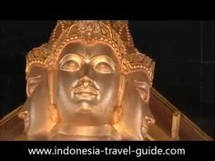 Indonesia Tourism @ Surabaya City - http://quick.pw/yae #travel #tour #resort #holiday #travelfoodfair #vacation