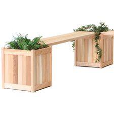 Outdoor Benches | Wayfair