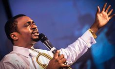 Gospel artiste NathanielBassey is a name trending in the media for the right reason for almost 3 weeks now. His #HallelujahChallenge has not only attracted the attention of the local media but also broken throughinternationally.  The success of the Hallelujah Challenge has made many followers wanting to know more about the convener of the praise movement Nathaniel Bassey.  15 Interesting Facts About Renowned Gospel Artiste Nathaniel Bassey  1. Nathaniel Basseyis a native of Ikot Ofon Ikono…