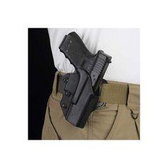 43 Best JD Holsters - DeSantis Gun Holsters images in 2016