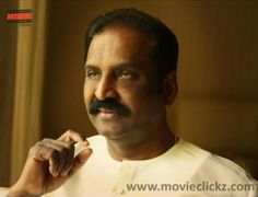Vairamuthu fetches a top honor from Sahithya Academy