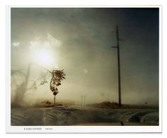 Interview with Todd Hido