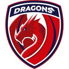 Team Logo Design, Badge Design, Soccer Logo, Military Special Forces, Branding, Buick Logo, Art Logo, Sports Logos, Football