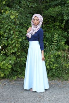 Blue dress daenerys 4617