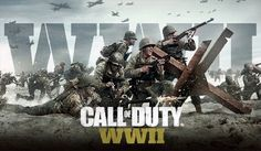 August 18, 2017Share ThisCall of Duty WW2 Modes Include Hardpoint, Deathmatch, and WarSledgehammer Games is hard at work to deliver their WW2 experience, Call of Duty WW2, by November. New gameplay …