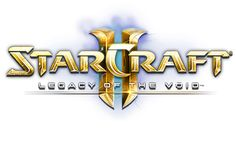 StarCraft 2: Legacy of the Void CD Key Global