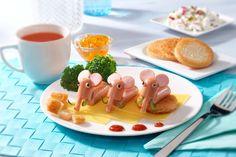 http://mamadu.pl/119619,jedzenie-moze-byc-swietna-zabawa