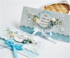 Fancy Envelopes, Decorated Envelopes, Handmade Envelopes, Shagun Envelopes, Gift Cards Money, Making Greeting Cards, Shaped Cards, Quilling Cards, Pretty Cards