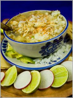 New Mexico Recipes. Wonderful food!! Mexican Cooking, Mexican Food Recipes, Soup Recipes, Ham Recipes, Spanish Recipes, Recipes Dinner, Chicken Recipes, Cooking Recipes, Recipes