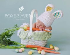 Hello Easter!! Find it on http://www.tradeprops.com!