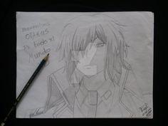Yamato Hotsuin  by Eduargomezs22