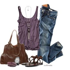 """""""Relaxed"""" by archimedes16 on Polyvore"""