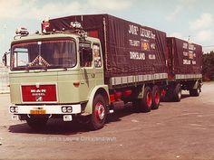 MAN 26-ZB-06 Joh Leune Dirksland