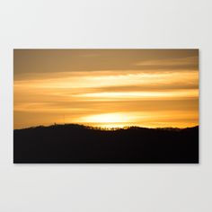 """Frameless Canvas Prints are one of the most popular ways to display your favorite designs. With edge-to-edge prints and a nice depth, they're great for hanging or setting on any flat surface. Available in three sizes.      - Bright white, fine poly-cotton blend matte canvas   - Printed with the latest generation, long lasting Epson archival inks   - Hand-stretched wrap over 1½"""" deep wood stretcher bars   - Individually trimmed    - Includes hanging hardware #wallart #artsale #discount…"""