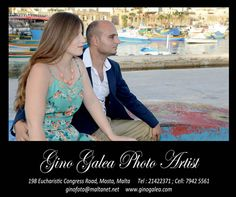 http://www.ginogalea.com  Malta wedding Photographer Weddings in Malta