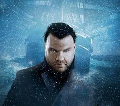THE ROYAL OPERA 2014/15 - The winter 2014/15 season at the Royal Opera House features Der Fliegende Hollander with Bryn Terfel, plus Die Zauberflote and Tristan und Isolde. Tickets on sale Tuesday 21st October --> http://www.allgigs.co.uk/click/royalopera