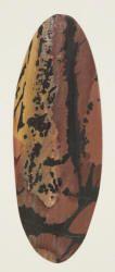 Abstract Art Gemstones Cabochons