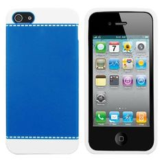 best iphone 4 waterproof case 2011