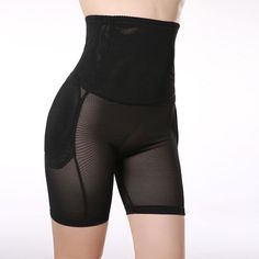 56f890567816 Signature Panty Body Shaper