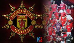NegaraSport.com - Jakarta, MU kejar juara dengan tambahan pemain. Manchester United masih membutuhkan tambahan pemain jika ingin kembali menjadi tim penantang gelar juara. The Unit