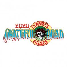 Official Store for the Grateful Dead. Music, Merchandise and More. Exciting Times Ahead, 10 Years Later, Grateful Dead, Summer Of Love, Looking Back, The Incredibles, Official Store, Gift, Christmas