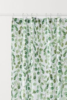 65 Best Cool Shower Curtains images in 2013 | Curtains, Cool shower