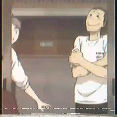 Sugawara Haikyuu, Daisuga, Haikyuu Fanart, Haikyuu Anime, Funny Anime Pics, Cute Anime Guys, Juuzou Tokyo Ghoul, Videos Anime, M Anime