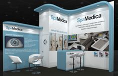 Exhibition Display Stands For Hire : Best custom exhibition stand hire images in design shop