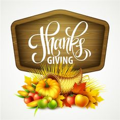 free vector happy thanksgiving day background http://www.cgvector.com/free-vector-happy-thanksgiving-day-background-87/ #Abstract, #Acorn, #American, #Apple, #Art, #Autumn, #Background, #Banner, #Bird, #Brochure, #Card, #Celebration, #Chicken, #Collection, #Colorful, #Concept, #Corn, #Costume, #Day, #Design, #Dinner, #Drawing, #Elements, #Fall, #Family, #Festival, #Flat, #Flyer, #Food, #Fruit, #Funny, #Greeting, #Happy, #HappyThanksgiving, #Harvest, #Hat, #Hipster, #Holiday