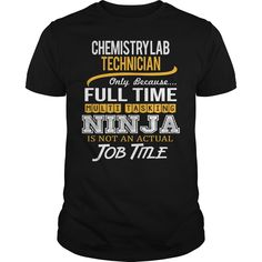Awesome Tee For Chemistry Lab Technician T-Shirts, Hoodies. BUY IT NOW ==► https://www.sunfrog.com/LifeStyle/Awesome-Tee-For-Chemistry-Lab-Technician-Black-Guys.html?id=41382
