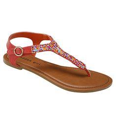 Womens  Mistah  by MADDEN GIRL  SKU# 214598  Reg: $39.99  http://www.rackroomshoes.com/product/madden+girl/mistah/1503.214598.html
