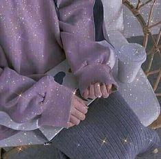 Lavender Aesthetic, Blue Aesthetic Pastel, Aesthetic Colors, Aesthetic Images, Aesthetic Collage, Aesthetic Backgrounds, Aesthetic Vintage, Aesthetic Iphone Wallpaper, Aesthetic Girl