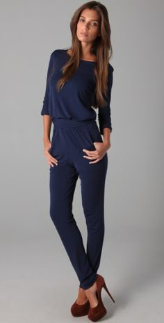 c92807d618c bigcatters.com long sleeve jumpsuit 49  jumpsuitsrompers Classy Street  Style
