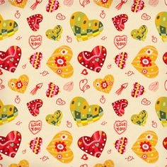 >> Click to Buy << Thin fabric cloth  Printed photography background heart-shaped pattern backdrop XT-1394 #Affiliate