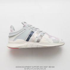 cheap for discount 61b63 702d0 Adidas Eqt Running Support Pusha T,Adidas Eqt Running Support 93  Herzo,BB1308 FSR Adidas EQT Support Adidas V 93 16 Set of Ligh