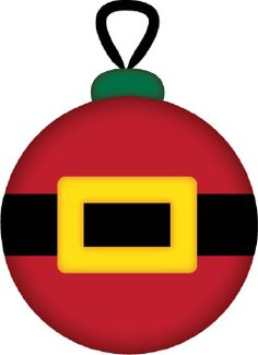 Christmas Tree Silhouette | Tree silhouette | Clip Art/Silhouette ...