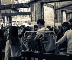 부산 남포동 길거리 촬영   현)시각디자이너 황이 -포토그래퍼지망생 Canon #70d , Sony #a77 촬영, instagram @jaehwangji