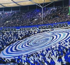 Ultras Football, Party, Fiesta Party, Parties, Ballerina Baby Showers